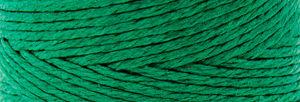 Colored Hemp Cord