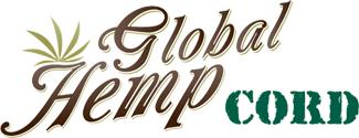 Global Hemp Cord