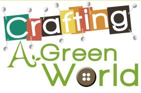 Crafting a Green World